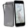 SBS Extraslim Gold iPhone 7/6S/6  Default thumbnail