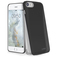 SBS ACCESSORI TELEFONICI Extra-Slim iPhone 7  Default thumbnail