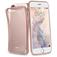 SBS ACCESSORI TELEFONICI Extraslim Gold iPhone 7/6S/6  Default thumbnail