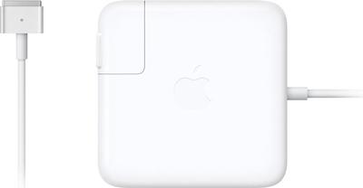 APPLE Alimentatore MagSafe 2 Apple da 60W / MD565CI/A  Default image