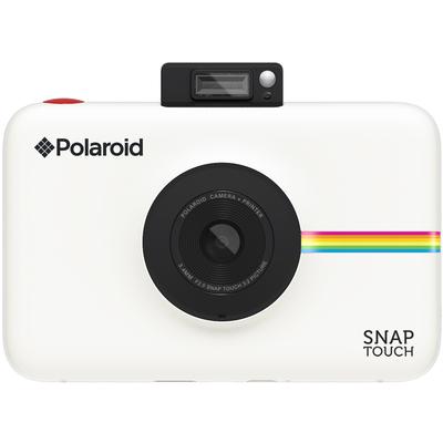 POLAROID Snap Touch  Default image