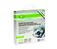 ELECTROLUX E4WSWB41  Default thumbnail