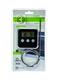 ELECTROLUX E4KTD001  Default thumbnail