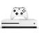 MICROSOFT XBOX ONE S 1TB NAKED  Default thumbnail