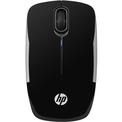 HP Z3200  Default image