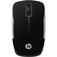 HP Z3200  Default thumbnail