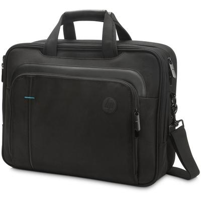 """HP SMB Topload Case 15.6""""  Default image"""