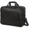"HP SMB Topload Case 15.6""  Default thumbnail"