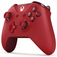MICROSOFT Controller wireless per Xbox - Rosso  Default thumbnail