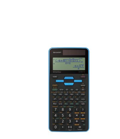 SHARP ELW531TGBBL                          Default image