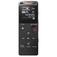 SONY ICDUX560B.CE7  Default thumbnail