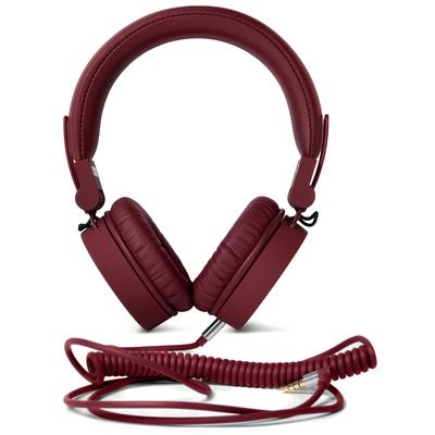 FRESHN REBEL Caps Headphones  Default image