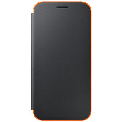 SAMSUNG Neon Flip Galaxy A5 (2017)  Default image