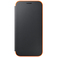 SAMSUNG Neon Flip Galaxy A5 (2017)  Default thumbnail