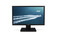 ACER V226HQLBMD  Default thumbnail