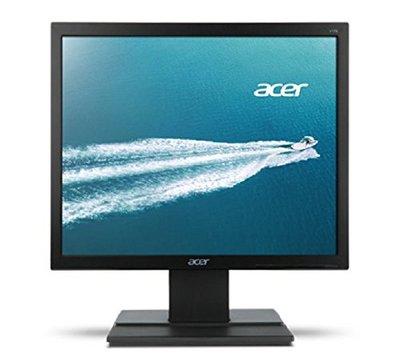 ACER V176LBMD  Default image