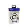 XTREME 90479 - Auricolari Con Microfono per PS4  Default thumbnail