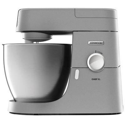 Robot da Cucina - KENWOOD KVL4100S | Trony.it