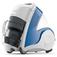 POLTI UNICO MCV80_TOTAL CLEAN & TURBO  Default thumbnail