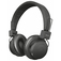 TRUST Leva Wireless Bluetooth Headphone  Default thumbnail