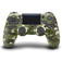 SONY ENTERTAINMENT Dualshock 4 Controller Wireless V2  Default thumbnail