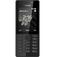 NOKIA 216 Dual SIM  Default thumbnail