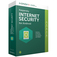 KASPERSKY Internet Security for Android  Default thumbnail