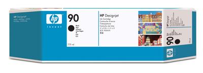 HP HP C5059A  Default image