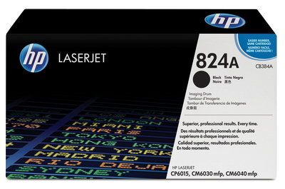 HP HP CB384A  Default image