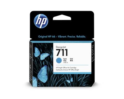 HP CZ130A  Default image