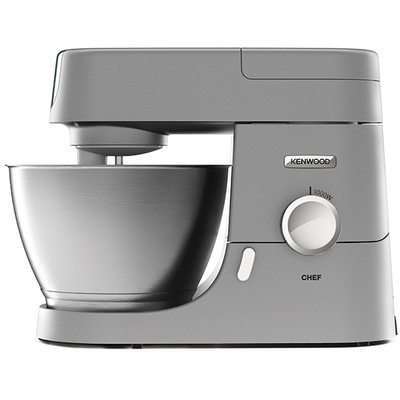 Robot da Cucina - KENWOOD KVC3100S | Trony.it