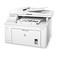 HP LASERJET PRO M227SDN  Default thumbnail