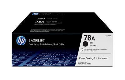 HP CE278AD  Default image