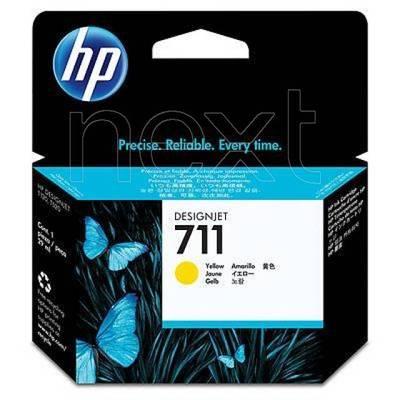 HP CZ132A  Default image
