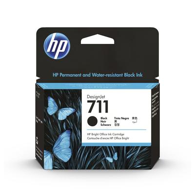 HP CZ133A  Default image
