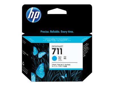 HP CZ134A  Default image