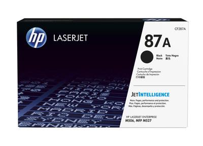 HP CF287A  Default image