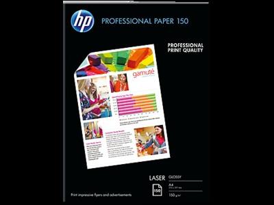 HP CG965A  Default image