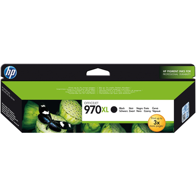 HP 970XL  Default image