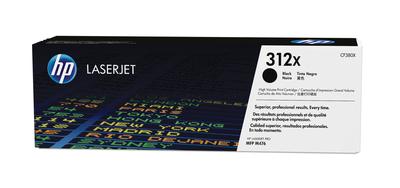 HP CF380X  Default image