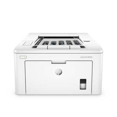 HP LASERJET PRO M203DN  Default image