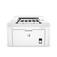 HP LASERJET PRO M203DN  Default thumbnail