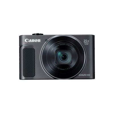 CANON SX 620 BK ESSENTIAL KIT  Default image