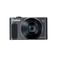 CANON SX 620 BK ESSENTIAL KIT  Default thumbnail