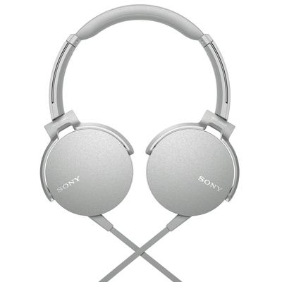 SONY MDR-XB550APW.CE7  Default image