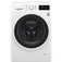 LG ELECTRONICS F4J6TY0W  Default thumbnail
