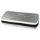MACOM VAC1090  Default thumbnail