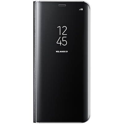SAMSUNG Clear View Standing Galaxy S8+  Default image