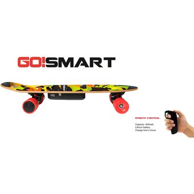 GO!SMART GO SKATE  Default image