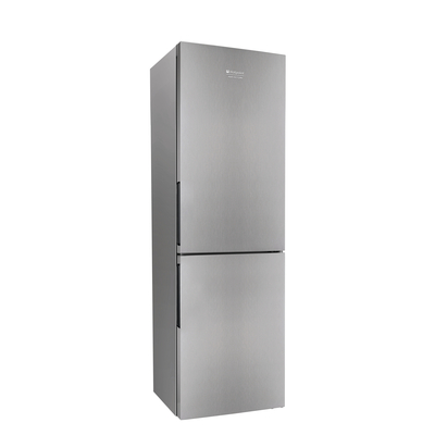 HOTPOINT ARISTON XH8 T3U X  Default image